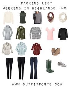 outfit post: weekend in highlands, nc http://outfitposts.com/2016/11/outfit-post-weekend-in-highlands-nc.html?utm_campaign=coschedule&utm_source=pinterest&utm_medium=Outfit%20Posts&utm_content=outfit%20post%3A%20weekend%20in%20highlands%2C%20nc