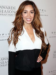 Farrah Abraham's 8 Most Outrageous Moments, from Twitter... #FarrahAbraham: Farrah Abraham's 8 Most Outrageous Moments,… #FarrahAbraham