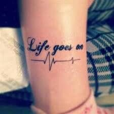 This will be my first tattoo .. i really love this