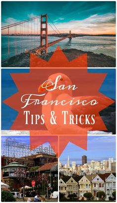 San Francisco on a dime? Yep, it's possible to do and see a lot without spending a fortune! Canada Travel, Travel Usa, Travel Tips, Usa Roadtrip, Pacific Coast Highway, San Diego, San Francisco Travel Guide, Us Travel Destinations, United States Travel