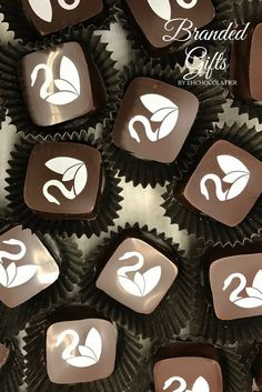 We partnered with Friends of the Public Garden in Boston to create these beautiful chocolate swan bonbons. You can order your corporate gift in our online shop or email us directly at info@ehchocolatier.com. All of our chocolates are handcrafted in small batches to ensure freshness so large orders require a three-week lead time. Administrative Professional Day, Artisan Chocolate, Branded Gifts, Public Garden, Business Gifts, Appreciation Gifts, Lead Time, Corporate Gifts, Chocolates