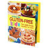 Gluten-Free Recipes for Kids http://www.gfreek.com/Gluten_Free_Kids_Book.html