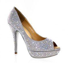 dca0c273da01 Helen s Heart formal shoes Available at Diane s Formal Affair in Jasper