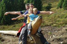 Eröffnung der Saison 2015 - Veranstaltungen Südtirol - Rund um Ihre Ferien in Südtirol - Sonnleiten