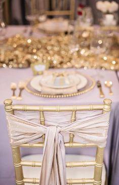 Seattle Wedding Show 2015 - Grand Event Rentals Champagne Wedding Colors Scheme, Gold Wedding Colors, Lilac Wedding, Gold Wedding Theme, Wedding Color Schemes, Wedding Reception, Purple And Gold Wedding, Maroon Wedding, Reception Ideas