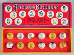Marbles On Pinterest 260 Pins