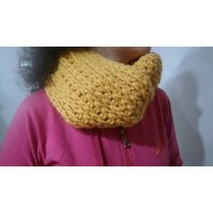 Alfombras Tejidas Crochet Con Hilo Totora (tela De Algodón) -   299 1fe5070253a