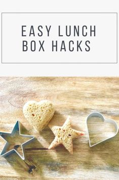 These easy lunchbox hacks are for mothers who cannot decide what to pack for their kid's lunch every day but also care for their kid's health Easy Lunch Boxes, Kids Health, Kid Friendly Meals, Life Hacks, How To Make, Recipes, Food, Children Health, Rezepte