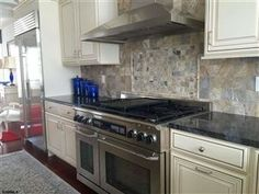 1908 Wesley Ave Ocean City NJ 08226 For Sale.Deluxe Kitchen.   For more info Call Jack 609-602-7140 jackandjill@kw.com