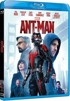Ant-Man [Blu-ray] Marvel http://www.amazon.es/dp/B012CEAXNA/ref=cm_sw_r_pi_dp_fhcFwb0SHBDR7
