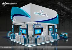 """Check out this @Behance project: """"Mindware"""" https://www.behance.net/gallery/45508889/Mindware"""