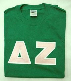 One of our on sale packs, available now. Click through to see how many are available (usually one) and for more information on the items included. It's practically a steal! Charles River, Custom Greek Apparel, Sorority Outfits, Delta Zeta, Greek Clothing, Pullover, Sweatshirts, Clothes, Shopping
