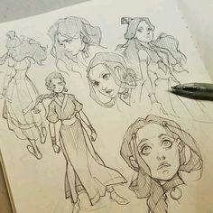 Suki Avatar, Korra Avatar, Team Avatar, Reference Manga, Avatar Series, Avatar The Last Airbender Art, Legend Of Korra, Avatar Legend Of Aang, Art Sketches