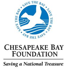 Chesapeake Bay Foundation's award-winning environmental education program includes student field experiences, teacher development, principals environmental leadership, student leadership, & many other resources.
