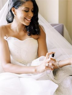 Elegant and Timeless Bride Getting Ready Luxury Wedding, Destination Wedding, Boxing Events, Baltimore Wedding, Bride Getting Ready, Museum Wedding, Famous Artists, Wedding Portraits, Pin Up
