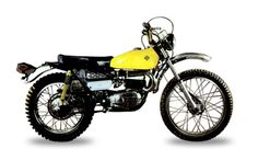 Bultaco Lobito 75