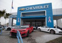 Car Dealerships Near League City Tx Fresh Chevy Dealer Near Me