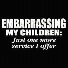 Funny mom qoutes for the funniest quotes and mom jokes visit www Mom Qoutes, Funny Mom Quotes, Funny Jokes, Hilarious, Funniest Quotes, Humour Quotes, Life Quotes, Adolescents, Love My Kids