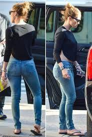 b924487e86b Image result for jennifer lopez in skin tight jeans Jennifer Lopez Jeans