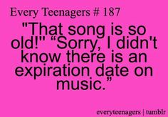 My taste of music: Red Hot Chili Peppers Creep By Radiohead Back in Black by ACDC Green Day  Paramore Wake Me Up by Avicii  All American Rejects  Sleeping With Sirens  Out of my League by Fitz and the Tantrums Sweater Weather by The Neighbourhood  1D, 5sos, and Little Mix Mostly anything Alternative or punk rocky XD And so many other great artists:)