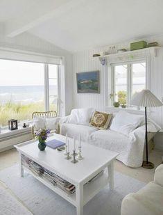 2952 best beach house decorating ideas images in 2019 beach homes rh pinterest com
