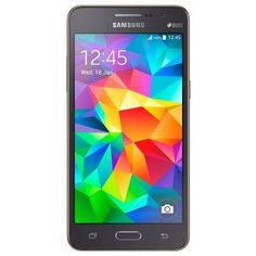 Samsung Galaxy Grand Prime Pro smartphone released January Specification inches Display, Camera, 2600 mAh battery RAM and Storage. Samsung Galaxy Grand Prime Pro Specification update daily on whatphone. Samsung Galaxy S5, Galaxy Tab S, Code Samsung, Galaxy A5, Galaxy Phone, Samsung S9, Iphone 6plus, Iphone 4, Apple Iphone