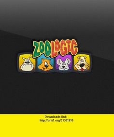 Zoologic, iphone, ipad, ipod touch, itouch, itunes, appstore, torrent, downloads, rapidshare, megaupload, fileserve