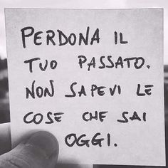 Bff Quotes, Poetry Quotes, Words Quotes, Great Quotes, Love Quotes, Motivational Quotes, Inspirational Quotes, Italian Phrases, Italian Quotes