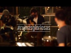 "Evan Craft - ""Tu Amor Me Inundó"" (SINKING DEEP - HILLSONG YOUNG & FREE) - YouTube"