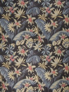 Fast, free shipping on Fabricut. Search thousands of fabric patterns. Always 1st Quality. SKU FC-1365803. $5 swatches available.