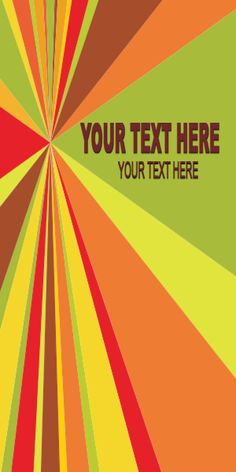 Vertical Banner #8457 Backdrops, How To Memorize Things, Banner, Prints, Banner Stands, Backgrounds, Banners
