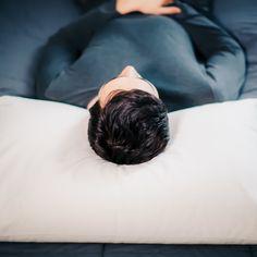 organic buckwheat pillows and mattresses sleep pinterest