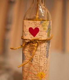 Travel Themed Party Magic Ideas : World Travel Party Decorations. World travel party decorations. Travel Centerpieces, Centerpiece Ideas, Bon Voyage Party, Vintage Travel Themes, Travel Party, Festa Party, Party Decoration, Going Away Parties, Party Themes