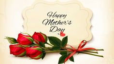mothersday-message is a spot for individuals to share Happy Mothers Day Quotes pictures, images, and numerous different types of photos. Mothers Day Wishes Images, Best Mothers Day Cards, Happy Mothers Day Wishes, Mothers Day Pictures, Happy Mother Day Quotes, Happy Mother's Day Greetings, Happy Mother's Day Card, Mothers Day Crafts, Mother's Day Gift Card