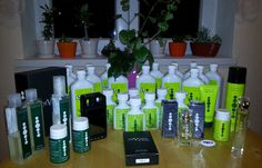 Oečujeme o své zdraví a vyděláváme. seznamte se s produkty - http://essensclub.cz/essens-czech/produkty-essens/