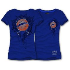 1000 images about basketball shirts on pinterest for I support two teams t shirt