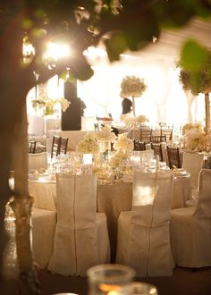 Colorado Wedding with Mindy Weiss- Revelry Event Designers
