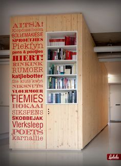 afrikaanse Wallart - Google Search