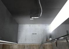 Helios | Platos de ducha | Soluciones ducha | Colecciones | Roca