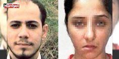 Ölüme sürükleyen kocasını onun silahıyla vurdu: İstanbul Üsküdar önceki gece yarısı dehşet dakikalarına sahne oldu.Beli silahlı koca Kaderi saçından tutmuş yerde sürüklüyordu; Kader silahı kaptı ve tetiğe bastı. Kocası hastanede hayatını kaybetti.