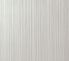 Casalgrande Padana - Architecture - Texture C Cool Grey - ProSpec, LLC - info@prospecllc.com -www.prospecllc.com - 888.773.2845