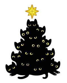 Cute Animals To Draw Kawaii whether Coloring Pages Of Cute Animals Hard behind Crazy Cats Jazz, Crazy Cats Dirty Dogs Mobile Pet Grooming Newark De another Cute Animals Wallpaper Cave Cool Cats, I Love Cats, Crazy Cat Lady, Crazy Cats, Animals And Pets, Cute Animals, Funny Animals, Gatos Cool, Cat Christmas Tree