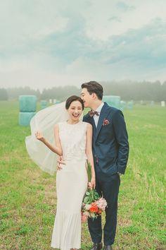 제주도 웨딩스냅, 셀프웨딩, 컨셉화보촬영, 본식스냅 Wedding Shoot, Our Wedding, Wedding Dresses, Engagement Pictures, Wedding Pictures, Dream Day Wedding, Save The Day, Marriage, Wedding Photography
