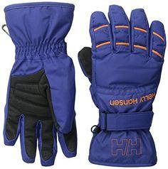 Helly Hansen W Alpine Gloves–Women's Gloves