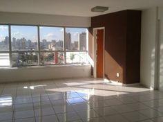 Sala para locação no Campolim - Sorocaba