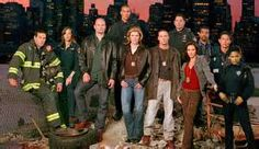 third watch sully - Yahoo Image Search Results