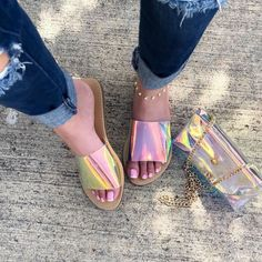 1e9fae696d6 12307 Best Footwear Obsession ღ images in 2019