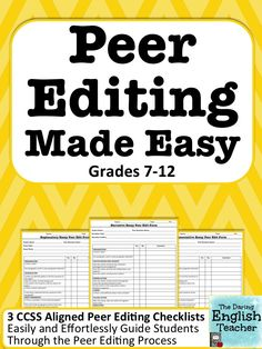 ... English Activity | English Worksheets, Lesson Plans, Activities, Games