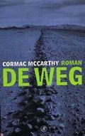 De weg - Cormac MacCarthy | Boekendeler