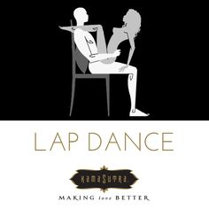 """Happy Hump Day! Today's Kama Sutra position is called, """"Lap Dance."""" http://kamasutra.com/blogs/makinglovebetter/14997589-kama-sutra-position-of-the-week-lap-dance #KamaSutra #MakingLoveBetter #Love #Romance #Intimacy #LapDance #HumpDay #HappyHumpDay"""